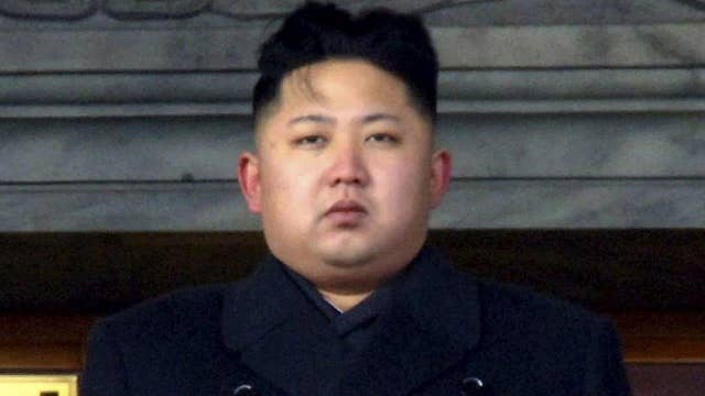 Expert: Kim Jong Un may have gone too far