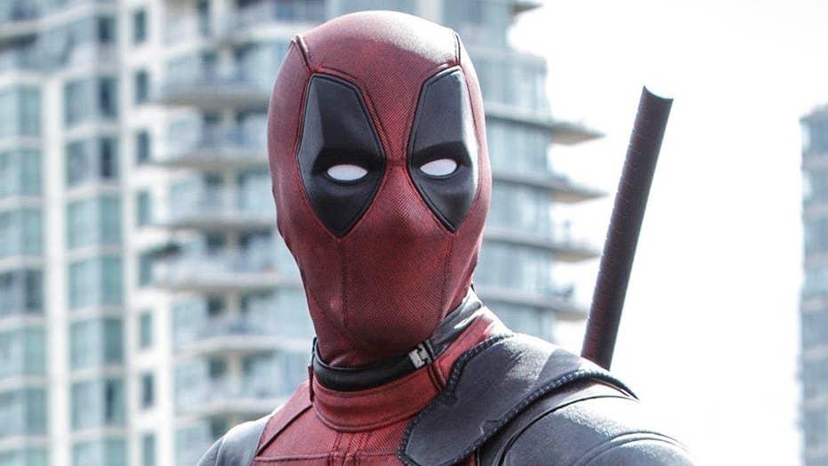 Is 'Deadpool' worth your box office dollars?