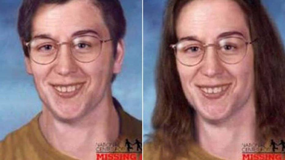 Canadian man remembers identity, solves his own cold case