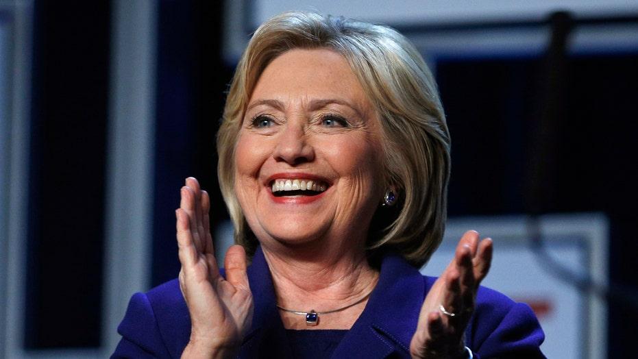 State Department subpoenaed Clinton Foundation documents
