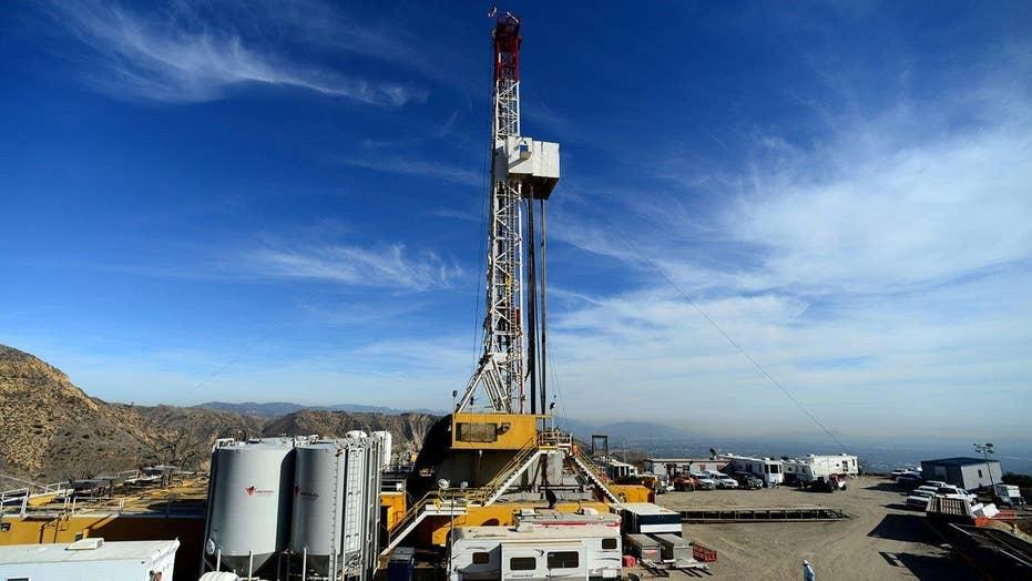 Natural gas leak sickens hundreds over 16 weeks in Calif.