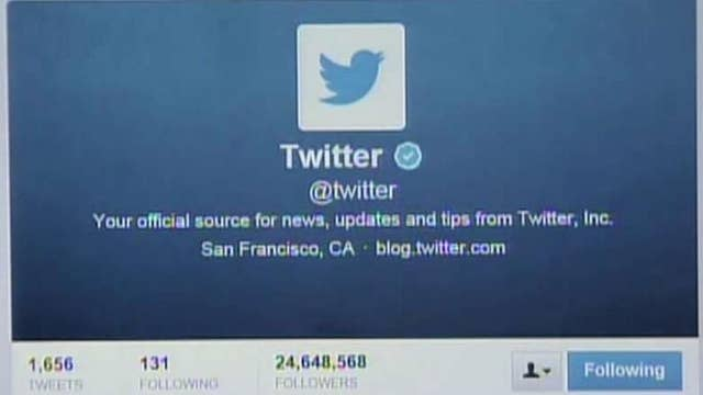 Twitter forms 'Trust & Safety Council' to tackle trolling