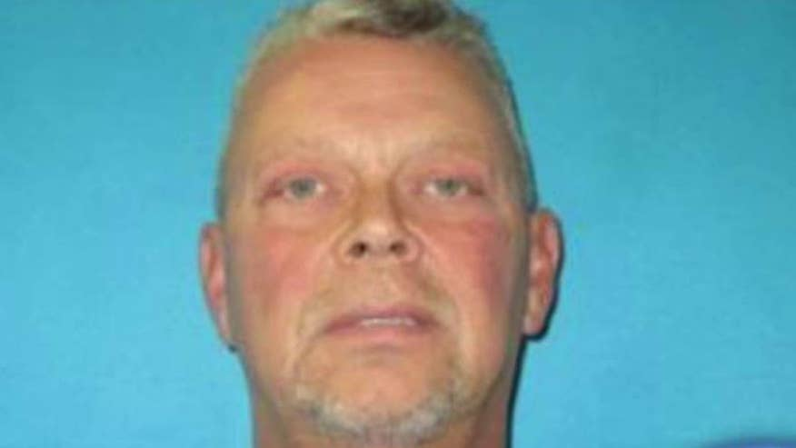 Police called to Ethan Couch's father's house for domestic dispute