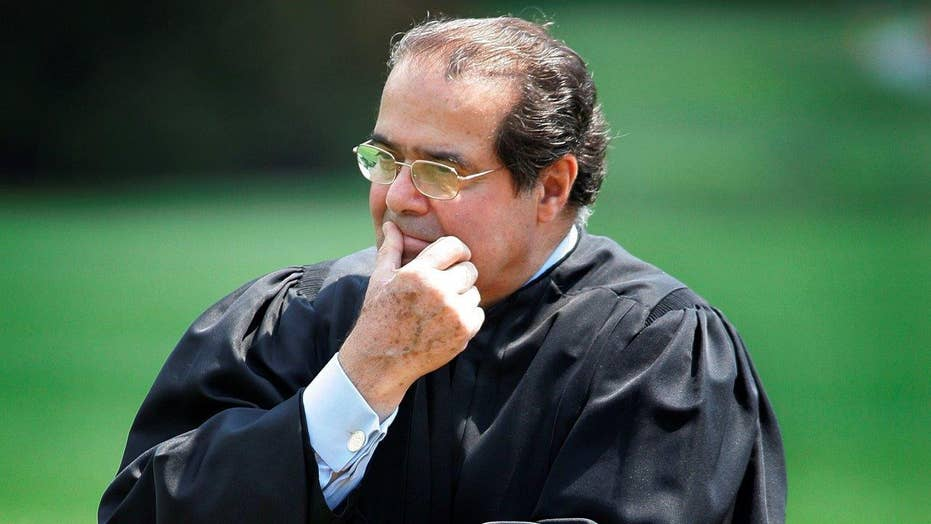How Justice Scalia's death will impact the Supreme Court