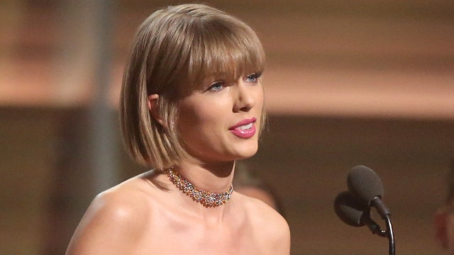 Grammy Awards hits and misses