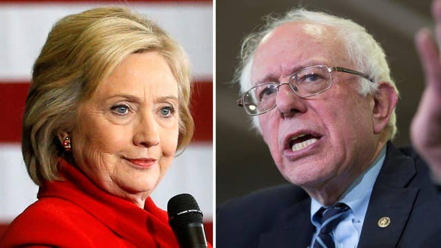 Political Insiders Part 3: Nevada caucuses