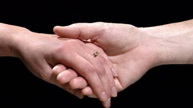 How to handle infidelity