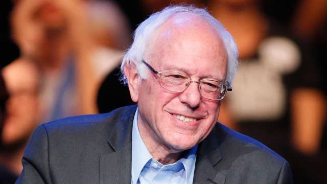 Sanders virtually erases Clinton's huge national lead