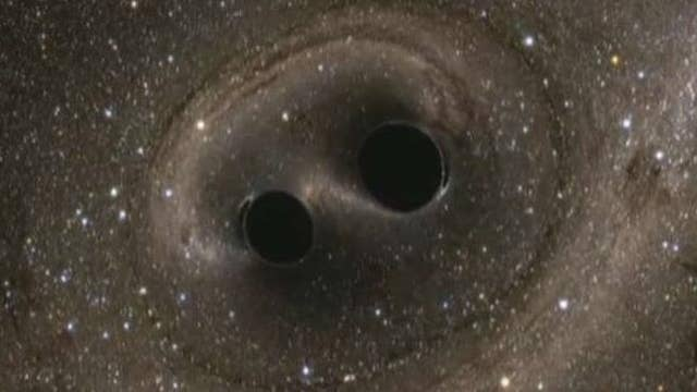 Japan launches mission to study monster black holes