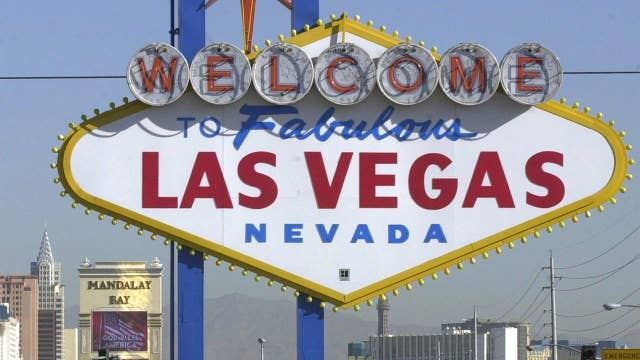Why Nevada is a critical battleground for 2016 candidates