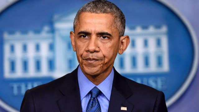 Critics pillory President Obama's planned trip to Cuba