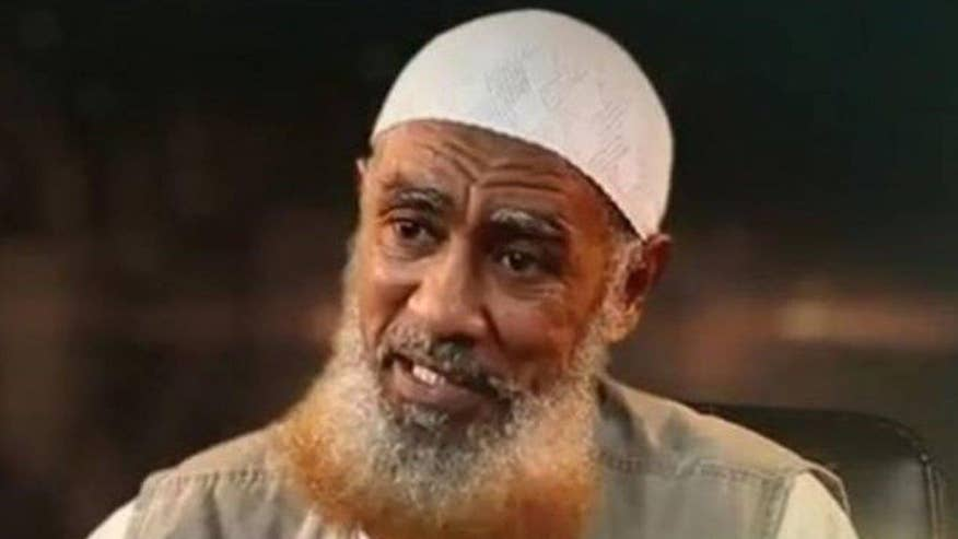 Reaction on 'America's Newsroom' to Ibrahim al Qosi's appearance in propaganda videos after being freed in 2012