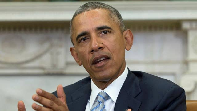President Obama to make historic visit to Cuba