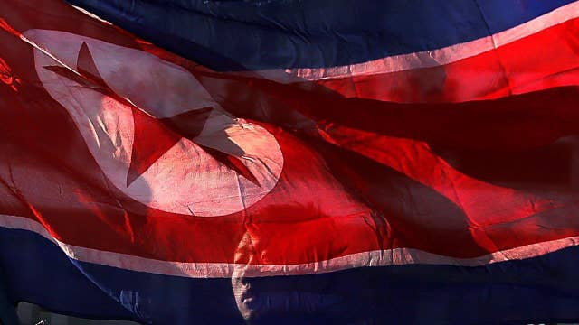 North Korea refuses nuke talks with US, tests missile after