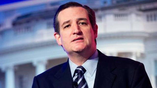 How Ted Cruz's campaign shakeup will impact the 2016 race