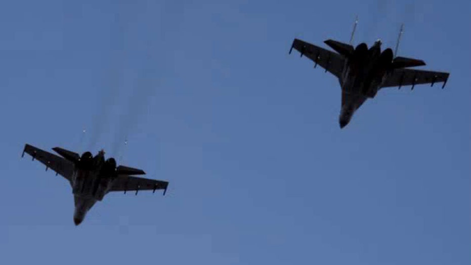 Russia to ask permission to fly surveillance planes over US