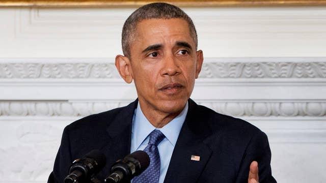 Obama to speak on Gitmo closure, prisoner relocation