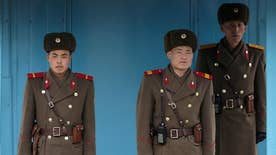 The US and China have agreed on new, tougher sanctions on North Korea to send a message: We will not tolerate any nuclear proliferation. But will this have any impact? US Amb. to the UN Samantha Power goes 'On the Record'