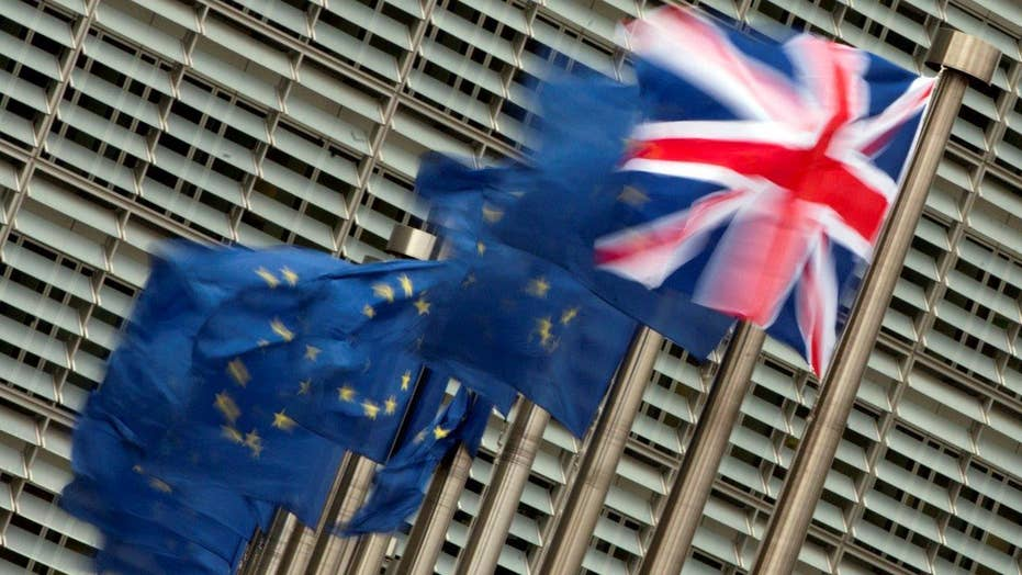 What Americans need to know about Brexit