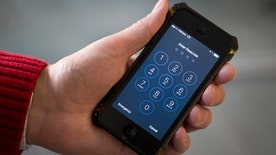 Apple and FBI want Congress to decide the boundaries for digital access; Reaction on 'Outnumbered'