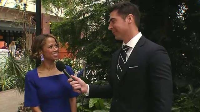 Watters' World: CPAC edition