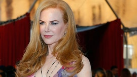 Nicole Kidman, Amy Adams scared for their kids to see their movies