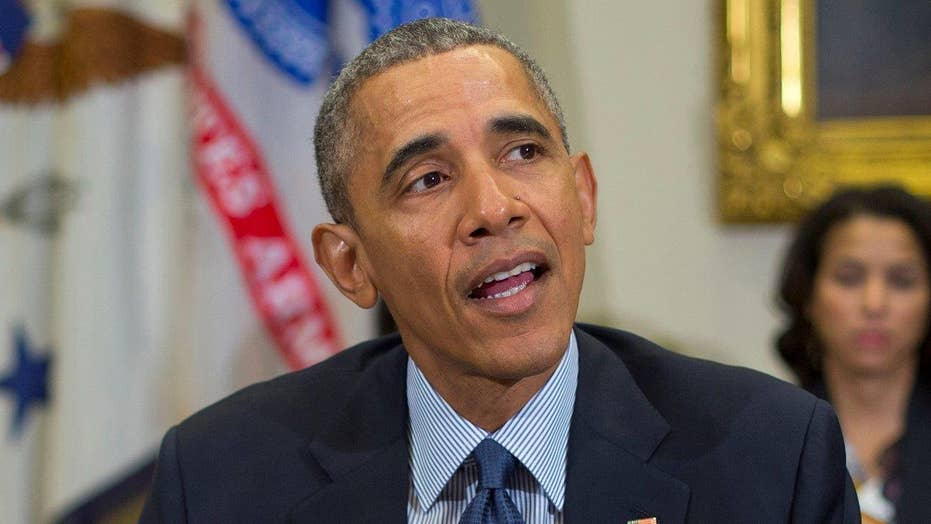 Obama meddles in local Illinois primary race