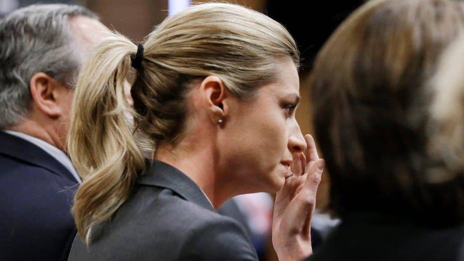 Erin Andrews lawsuit: Was the jury star-struck?
