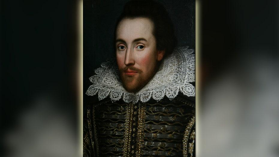 Will radar break Shakespeare's curse?