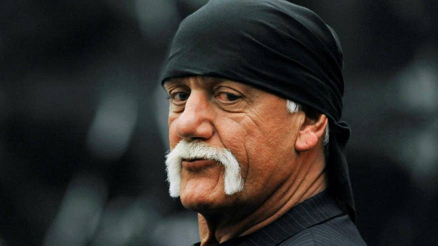 Day four in invasion of privacy lawsuit filed by Hulk Hogan