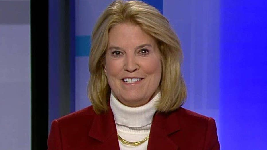 Greta: It is not our jobs to be incendiary