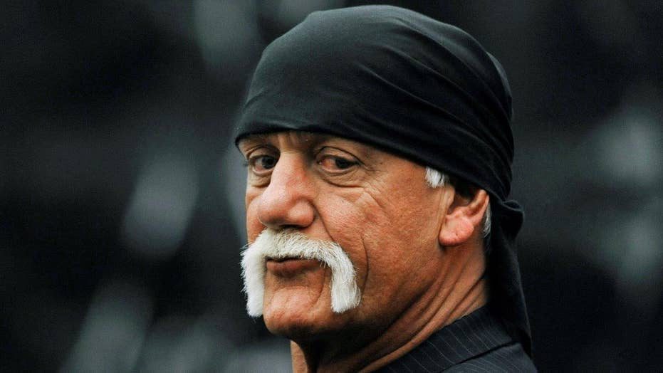 Sex-tape broker testifies at Hulk Hogan vs. Gawker trial