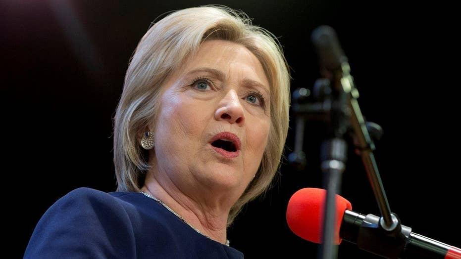 Will no US lives lost in Libya gaffe haunt Hillary Clinton?
