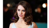 'GLOW' star Alison Brie talks stripping down for wrestler role, nudist past