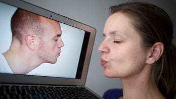 Sex column: Benefits of cybersex for long-distance relationships