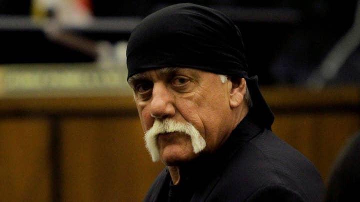 Will Hogan sex tape case set a legal precedent?