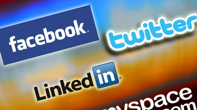 Beyond Facebook: Best travel social networking sites