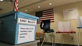 Breaking down the primary results in Utah, Arizona and Idaho