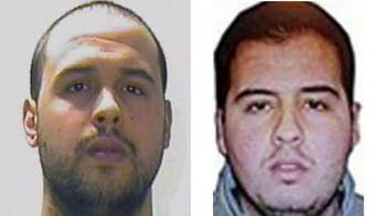 After ISIS attacks in Brussels justice not vengeance should define US response