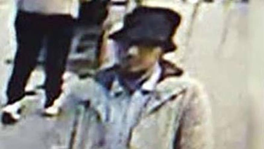Belgium's media has announced the arrest Najim Laachraoui, who was at the Brussel's airport with two suicide bombers