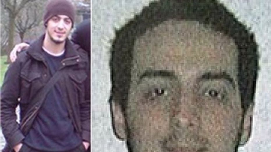 Sources: Paris and Brussels bombmaker is dead