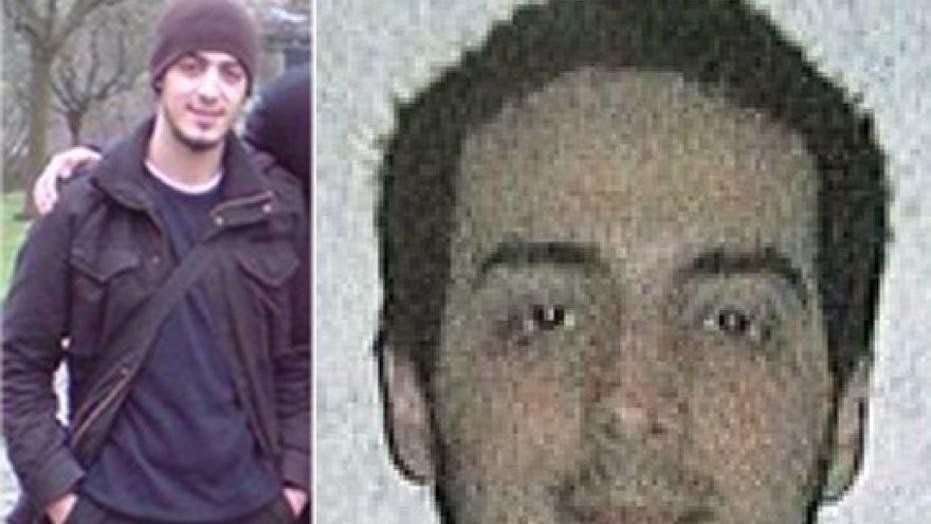 Sources: Paris and Brussels bombmaker is dead