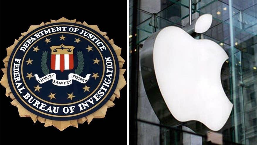Legal panel discusses development as DOJ ends court case with Apple