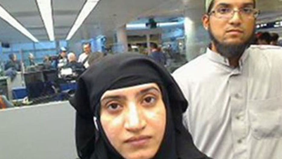 New concerns after FBI hacks into terrorist's iPhone