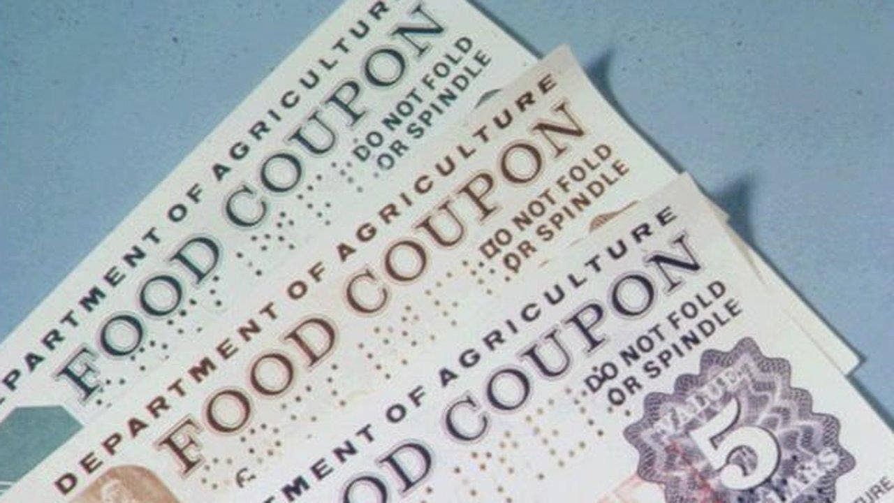 How Is Food Stamp Fraud Detected