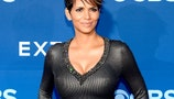 Halle Berry reflects on Oscar win: 'That moment really meant nothing'