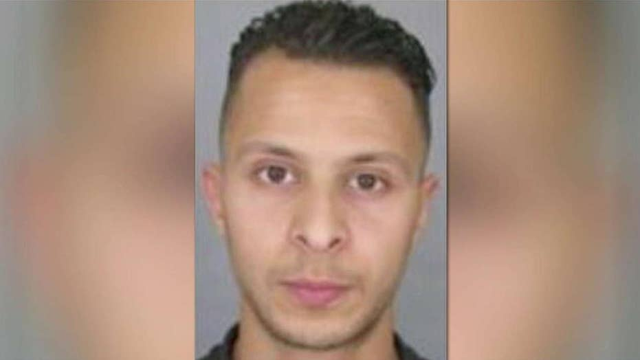 Belgian officials say Abdeslam can be extradited to France