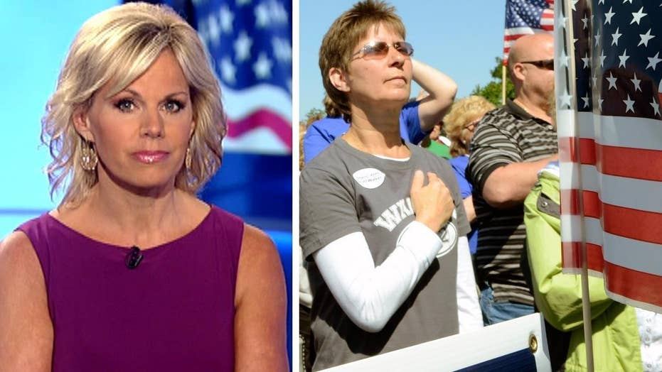 Gretchen's Take: What Wisconsin shows about crossover voting