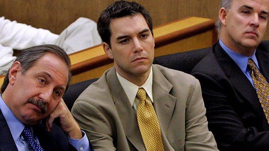 Documentary raises questions about Scott Peterson verdict