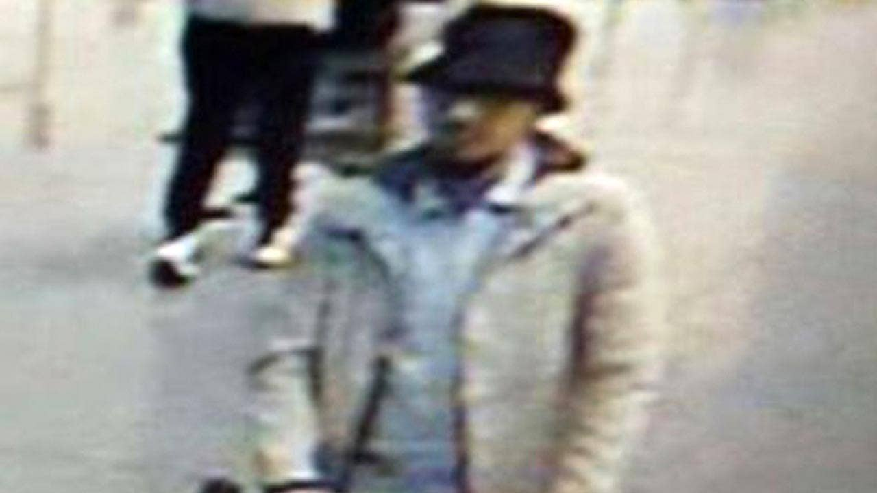 Terror group responsible for Brussels bombings originally planned to attack Paris, officials say